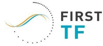 logo first-tf