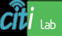 logo_citi_1.png
