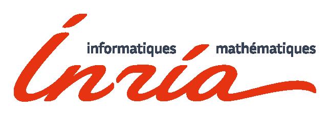 logo_inria.png